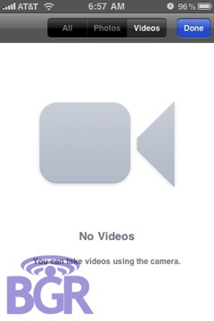 iphone_video_on_v30