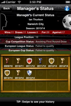 soccer-manager-football-manager-simulation-for-iphone_3