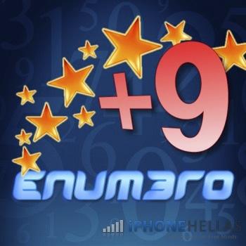 enum3ro_iphonehellas