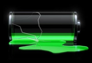 iphone_os3_battery_drain