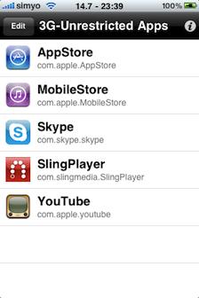 3g-unrestrictor-apps