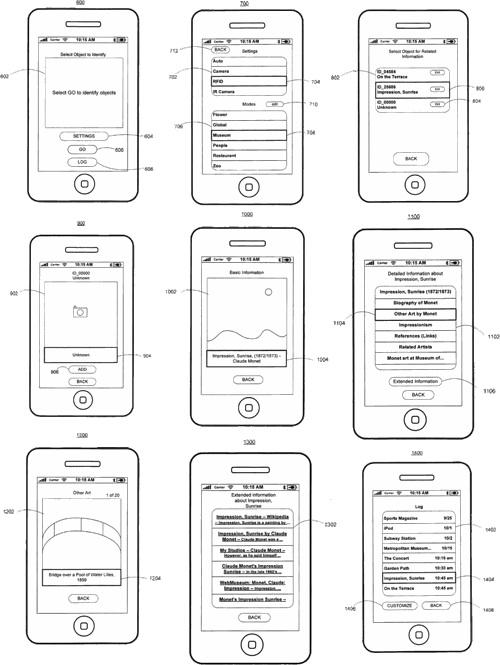 iphone-patent-090709