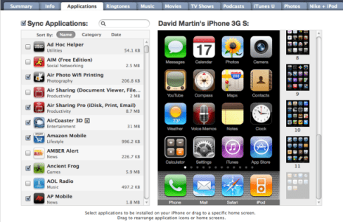 iTunes902AppSort