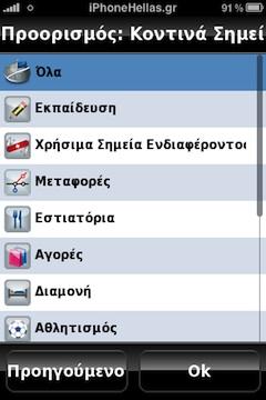 ndrive-iphonehellas-3