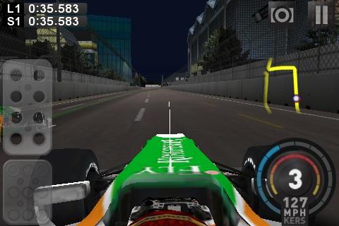 F1_2009A_iPhone_5