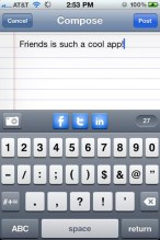friends-for-iphone-pic7