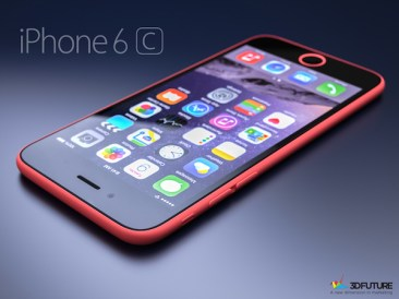 iPhone-6c-concept-3D-Future-006