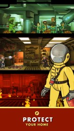 fallout-shelter-ios