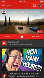 YouTube-Gaming-iOS-screen322x572