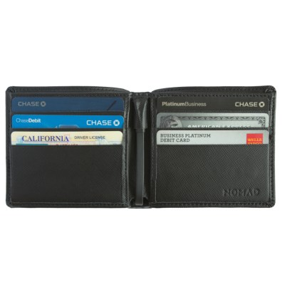 nomad-wallet-for-iphone