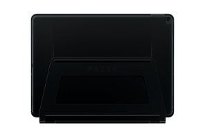 razer-mechanical-keyboard-case-for-12_9-ipad_pro-gallery_01