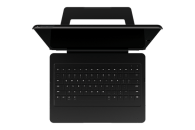 razer-mechanical-keyboard-case-for-12_9-ipad_pro-gallery_03