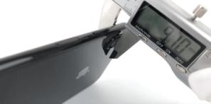 iphone-8-camera-thickness