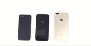 iphone-8-compare