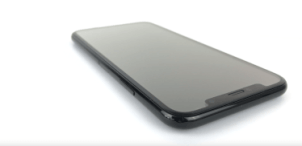 iphone-8-top