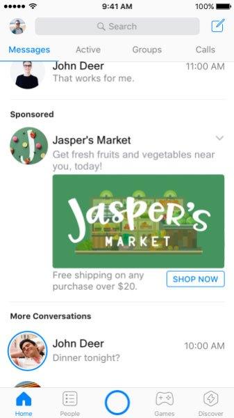facebook-messenger-ad