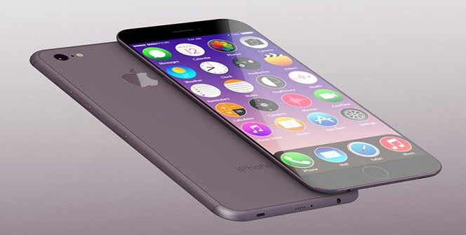 iphone-7-concept-3 2