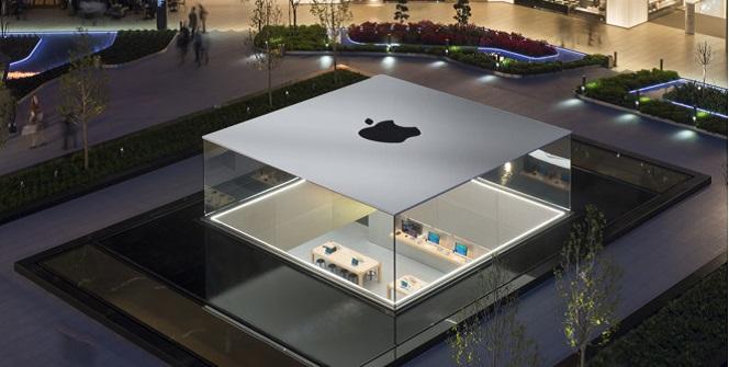 2015 earnings apple 1