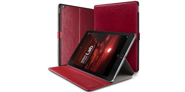 Verus Carrying Case for iPad Pro