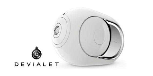 devialet speaker 1