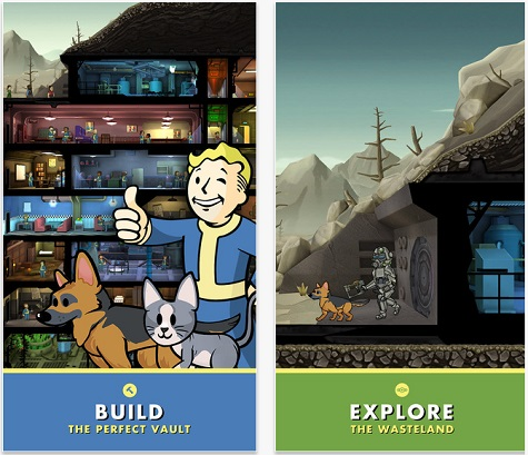 fallout_shelter_pets 2