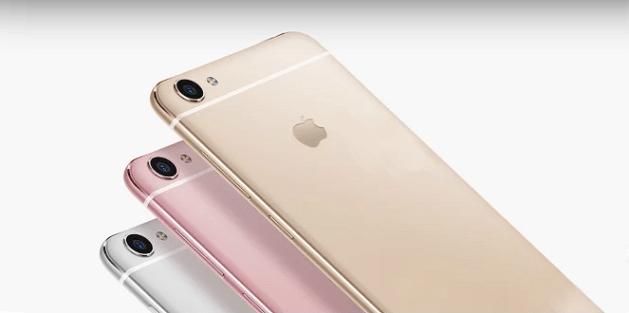iPhone 7 a-2