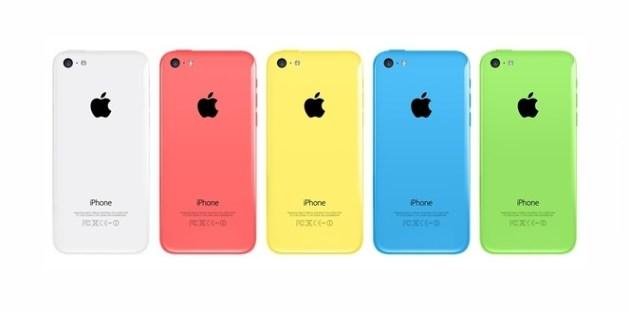 iphone 6c 9 1