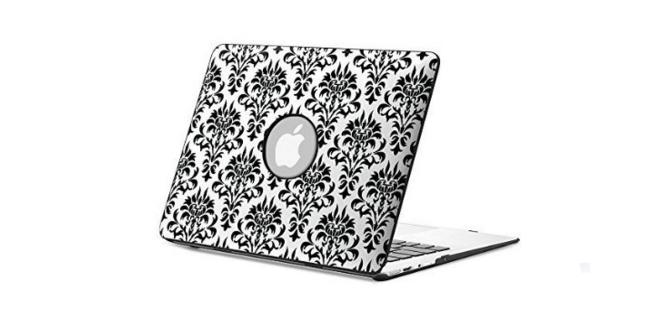 Fintie MacBook Pro 13 Retina Case