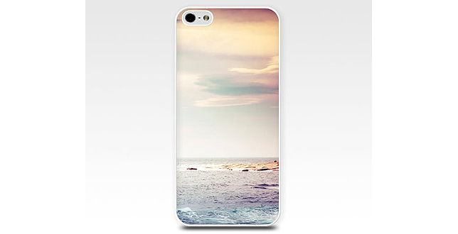 Sunset case