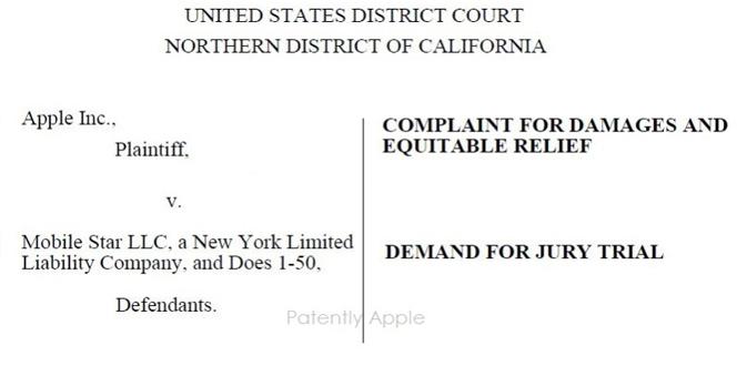 lawsuit - mobile 2