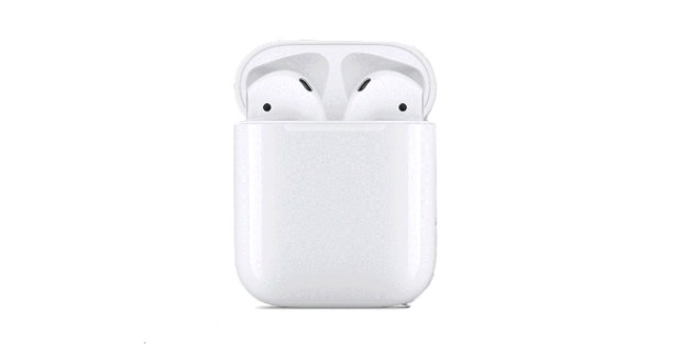 airpods-in-case