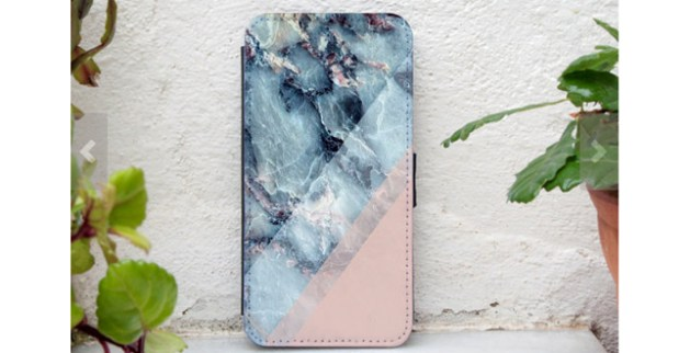 marble-iphone-case