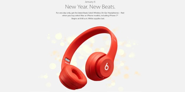 beats-headphones