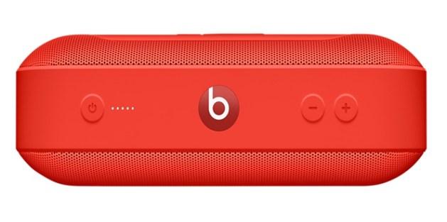 beats-speakers-citrus-red