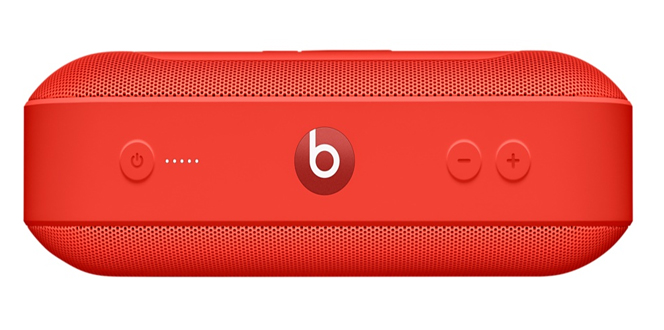 beats-speakers-citrus-red