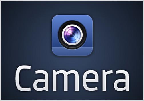 """""""فيسبوك"""" يشغل كاميرات مستخدميه علمهم! FaceBook-Camera.jpg?resize=504,353"""