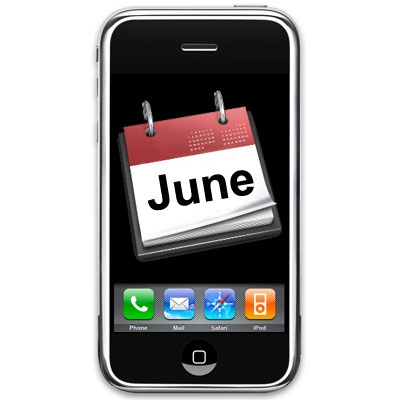 iphone-june