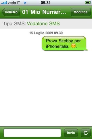 skebby_iPhone_iPhoneitalia_15