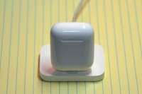Apple's Lightning Dock as a dock for your AirPods - iPhone ...