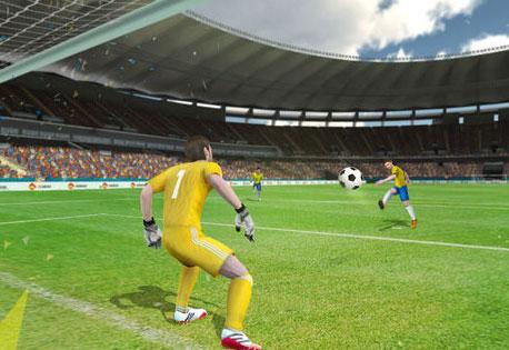 best soccer apps for