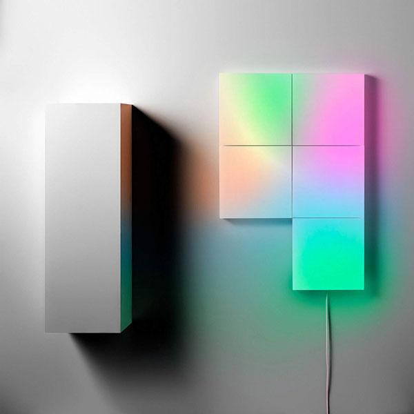 lifx tile app smart