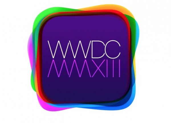 Apple anuncia que WWDC 2013 se realizará de 10 a 14 de Junho
