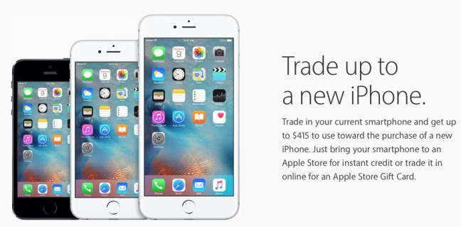 trade-up-to-new-iphone
