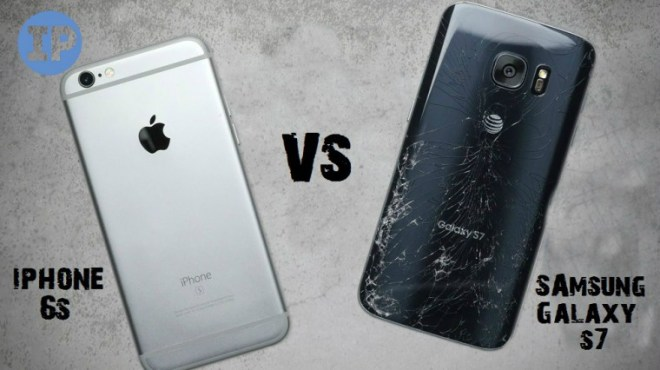 iphone6s-galaxys7-droptest-1