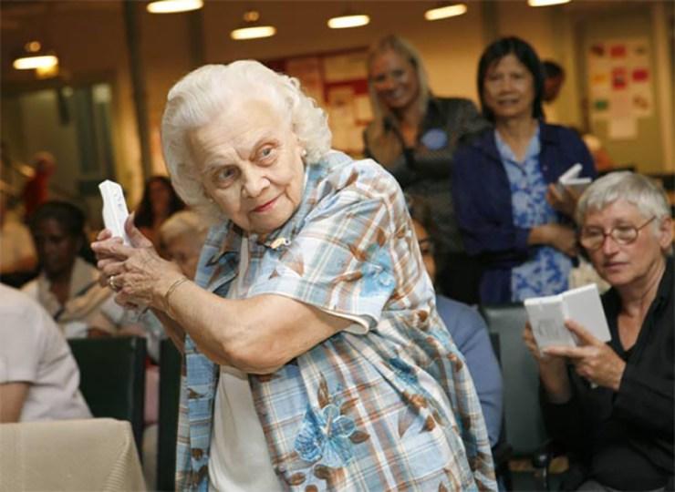 Vancouver Persian Seniors Singles Online Dating Site