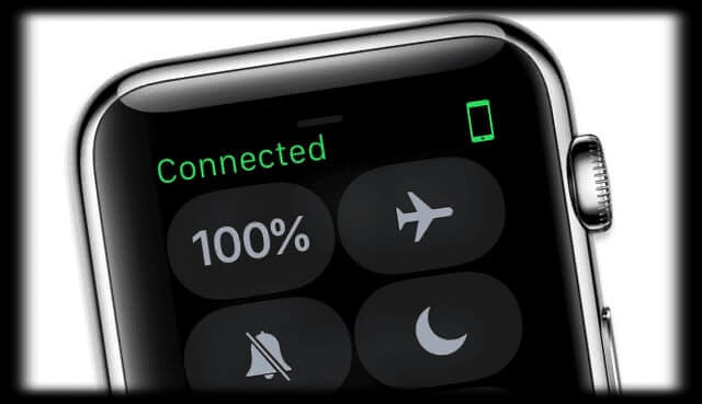 Apple Watch不導入或同步聯絡人?如何永久修復 | iPhoneTipSo