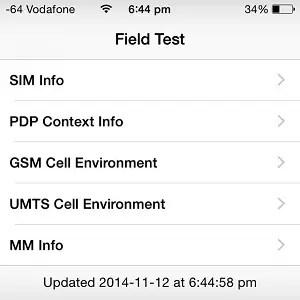 https://i0.wp.com/www.iphonetricks.org/wp-content/uploads/2014/11/iphone-field-test-menu.jpg?w=696