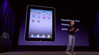 Data rilascio iOS 4.2: a quando?
