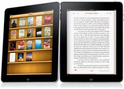 Como propone iPad negli ospedali