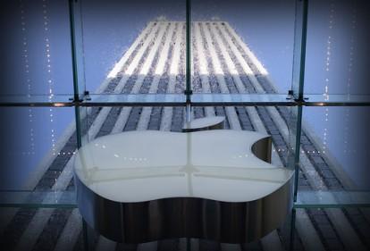 Apple: presentati update per iCloud